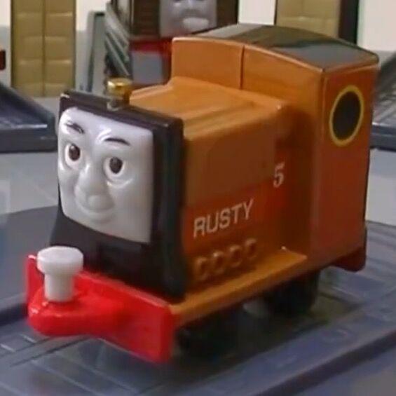 File:RustyPocketFantasy.jpg