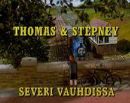 ThomasandStepneyFinnishTitleCard