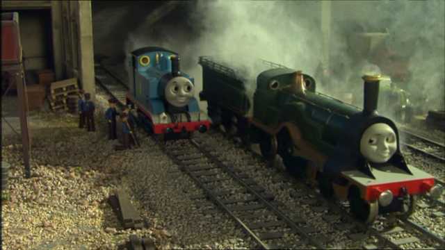 File:ThomasinTrouble(Season11)11.png