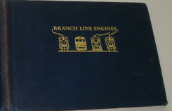 File:BranchLineEnginesEarlyCover.png