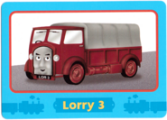 Lorry3TradingCard