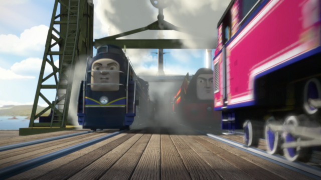 File:TheGreatRace222.png
