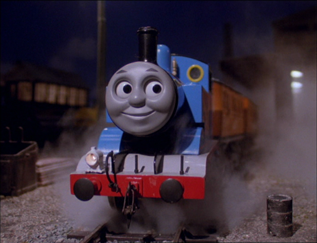 File:ThomasAndStepney41.png