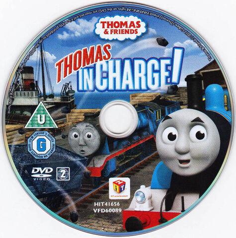 File:ThomasinCharge!UKDVDDisc.jpg