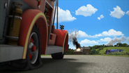 TooManyFireEngines47
