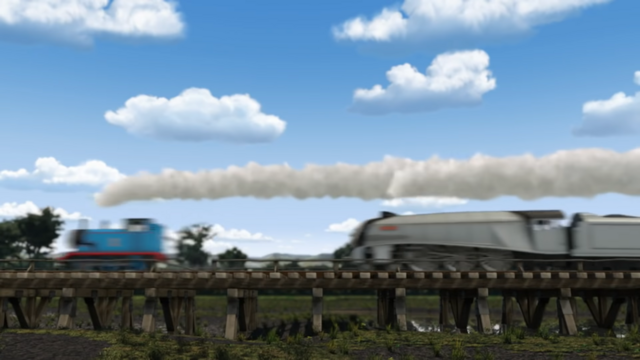 File:HeroOfTheRails504.png