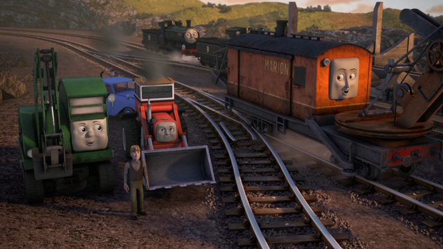 File:Sodor'sLegendoftheLostTreasure344.png