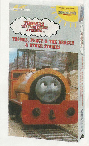 File:Thomas,PercyandtheDragonVHSPrototype.jpg
