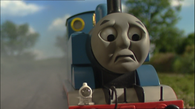 File:ThomasSavesTheDay53.png