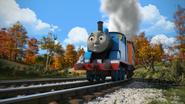Toby'sNewFriend54