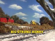 BigStrongHenryUSDVDtitlecard
