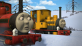 Thumbnail for version as of 16:03, November 23, 2015