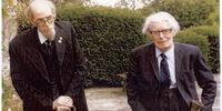 George Awdry