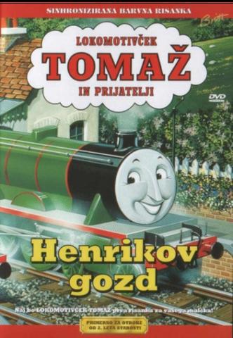 File:Henry'sForest(SlovenianDVD).png