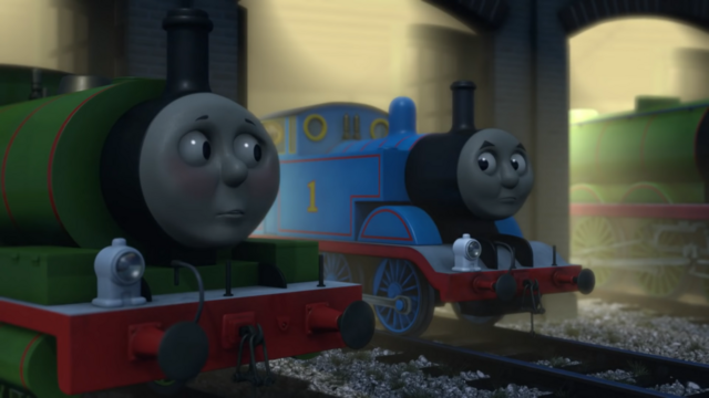 File:HeroOfTheRails451.png