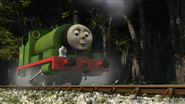 Percy'sNewFriends76