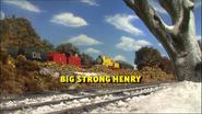 BigStrongHenrytitlecard