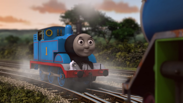 File:HeroOfTheRails523.png