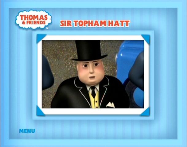 File:RailwayFriendsThomas'NamethatTrainGame4.png