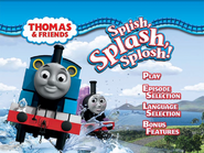 Splish,Splash,Splosh!(DVD)USMainMenu