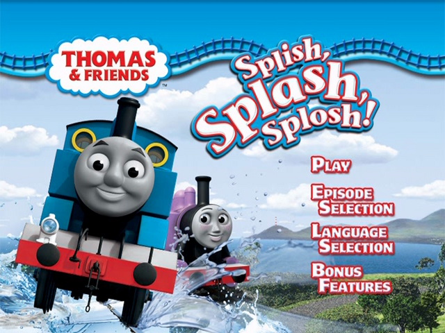 File:Splish,Splash,Splosh!(DVD)USMainMenu.png