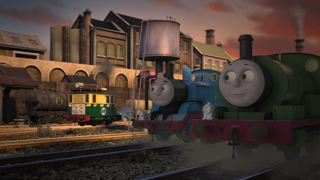File:TheGreatRace124.png