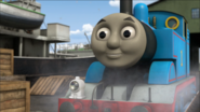 Thomas'TallFriend14