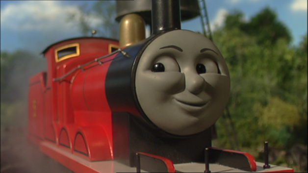 File:ThomasAndTheCircus55.png