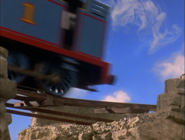 File:ThomasAndTheMagicRailroad1062.png