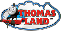 File:ThomasLand(Japan)newlogo.png