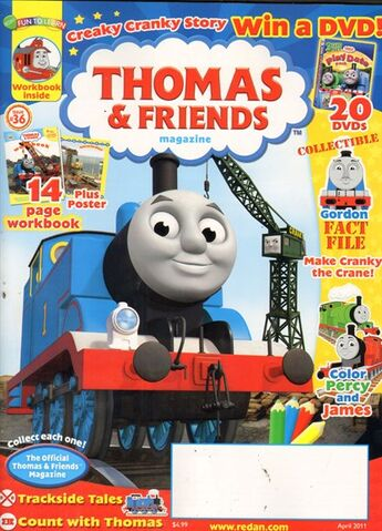 File:ThomasandFriendsUSmagazine36.jpg