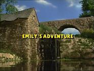 Emily'sAdventureTVtitlecard