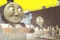 Thumbnail for version as of 17:39, September 2, 2015