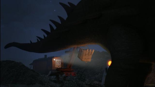 File:MarionandtheDinosaurs50.png