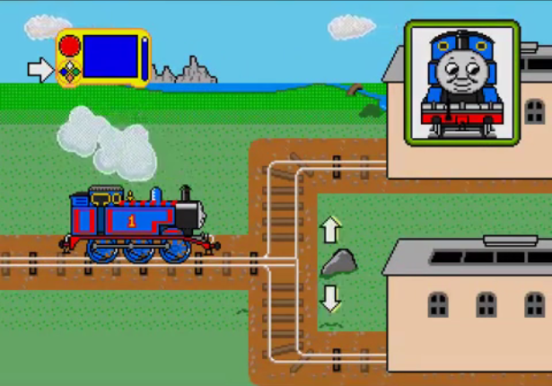 File:RidingontheThomastheTankEngine8.PNG