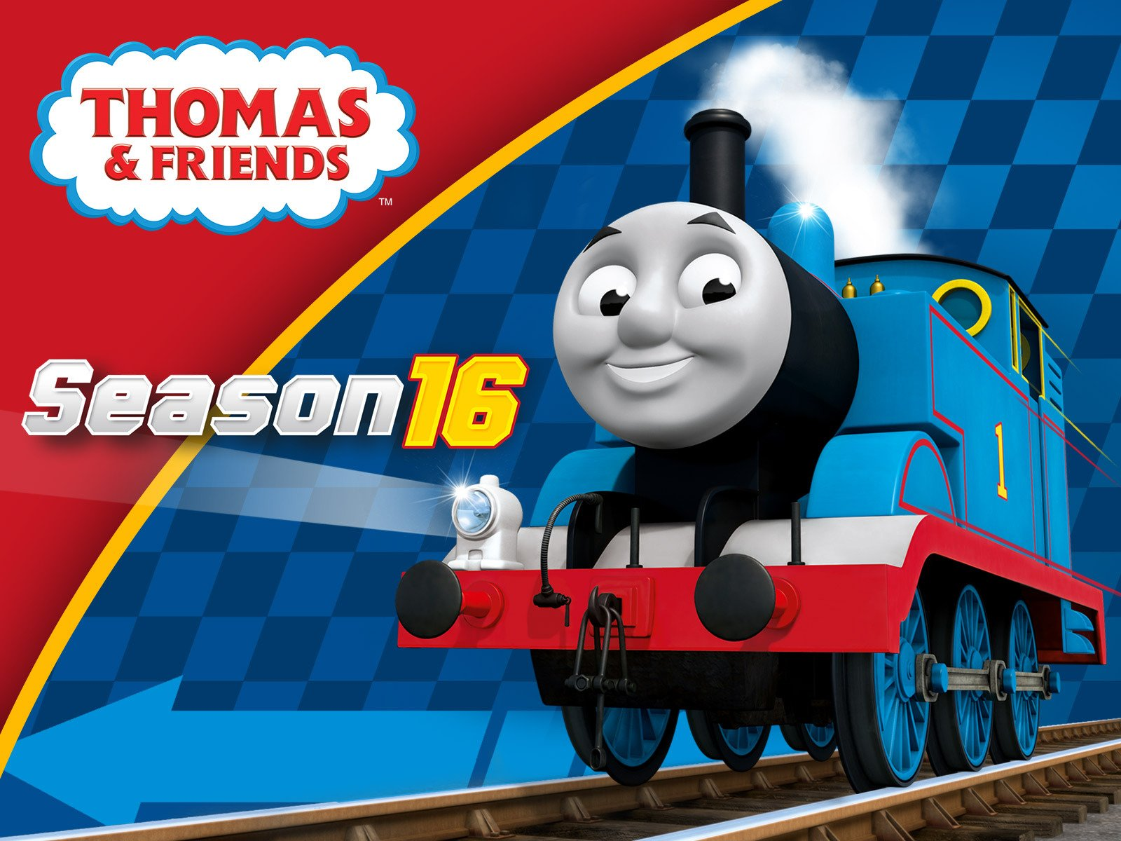 File:ThomasandFriendsSeason16DigitalDownload.jpg