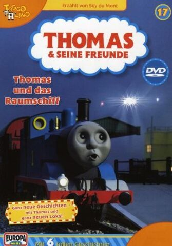File:ThomasandtheSpaceshipGermanDVDcover.jpg