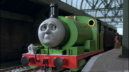 ThomastheJetEngine75