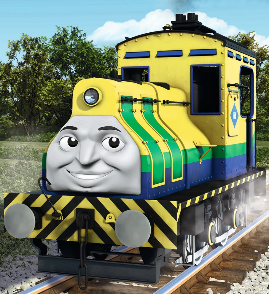 raul thomas the tank engine wikia fandom powered by wikia