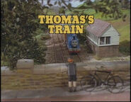 Thomas'sTrain1985UKtitlecard