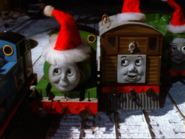 ThomasandtheMissingChristmasTree50