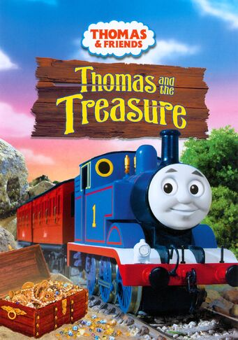 File:ThomasandtheTreasureDVD.jpg