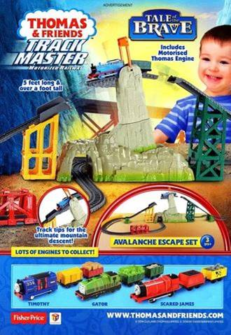 File:TrackMasterAvalancheEscapeSetAdvertisement.jpg