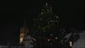 Thumbnail for version as of 00:05, November 3, 2014