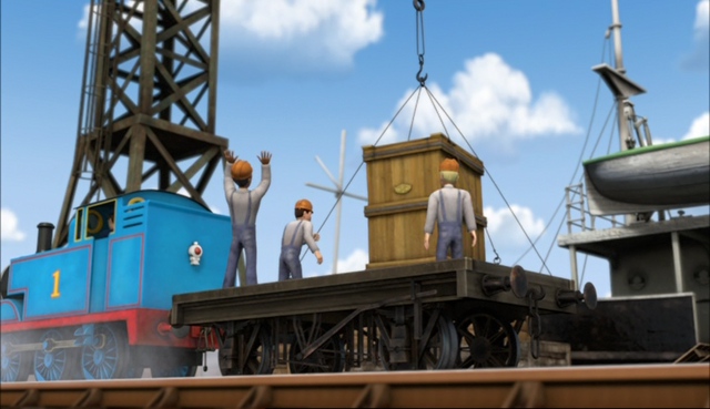 File:TheLionofSodor9.png
