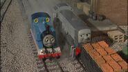 Thomas'DayOff6