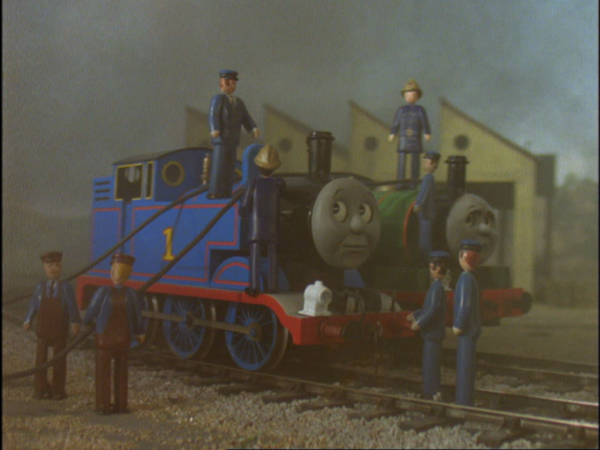 File:Thomas,PercyandOldSlowCoach60.png