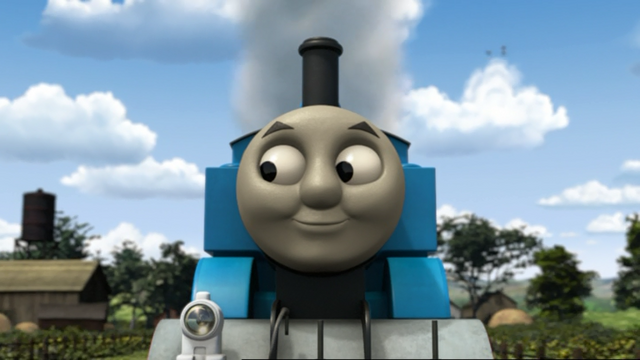 File:ThomasAndThePigs4.png
