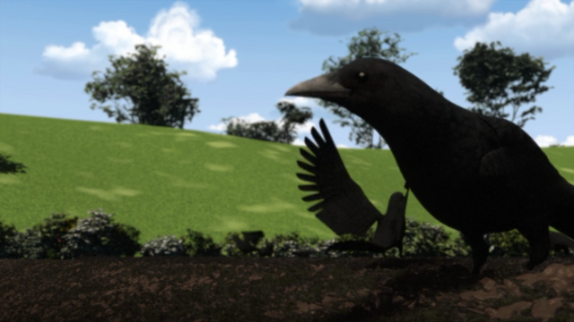 File:ThomasTootstheCrows81.png
