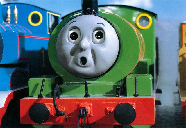File:TrainStopsPlay79.jpg